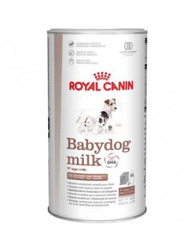 Baby Dog Milk 0.4 Kg