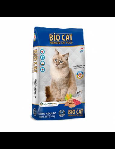 Bio Cat 10 Kg