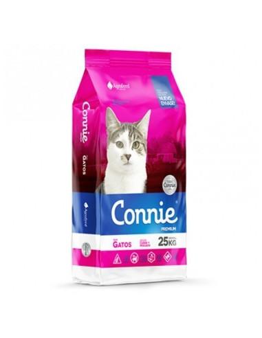 Connie Gato 8 Kg