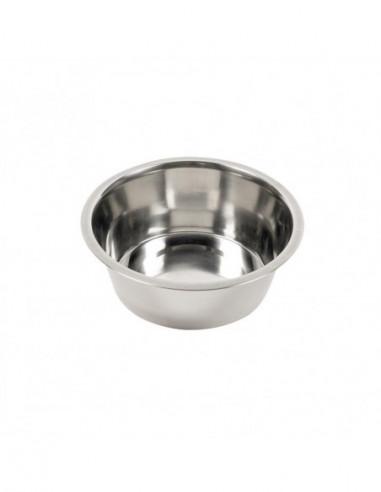 Dog Medium Feeding Bowl 32Oz