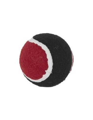 Dogzilla Tuff Tennis Ball Medium