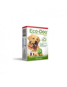 Royal Canin Satiety Felino 1,5 Kg - Alimento veterinario