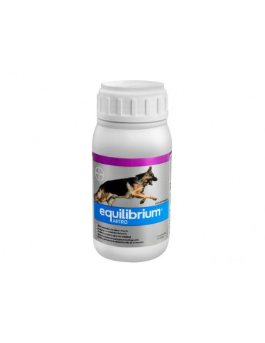 Equilibrium Artro Envase 60 Tabletas