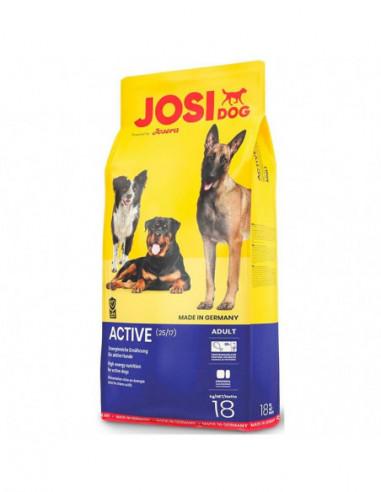 Josera Active Josidog 18 Kg
