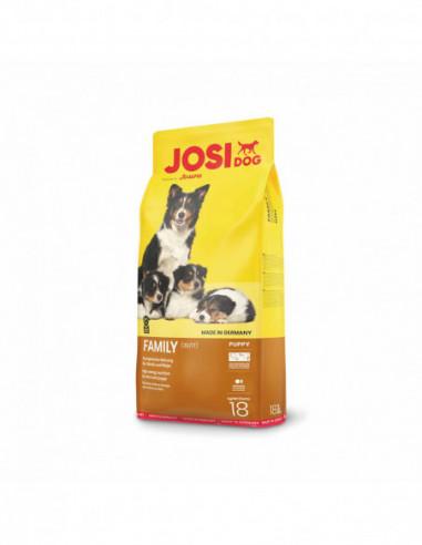 Josera Josidog Family/Puppy...