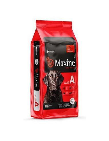 Maxine Adulto 21 Kg
