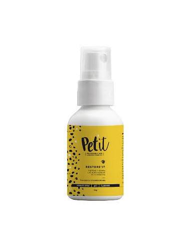 Petit Restoreit Spray 30 Gr