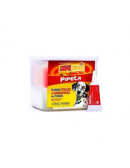Royal Canin Yorkshire Terrier Puppy 2,5 Kg