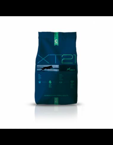 Xt 21 18 Kg