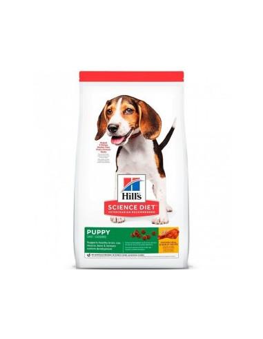 Hills Puppy Healthy Development 13,6 Kg