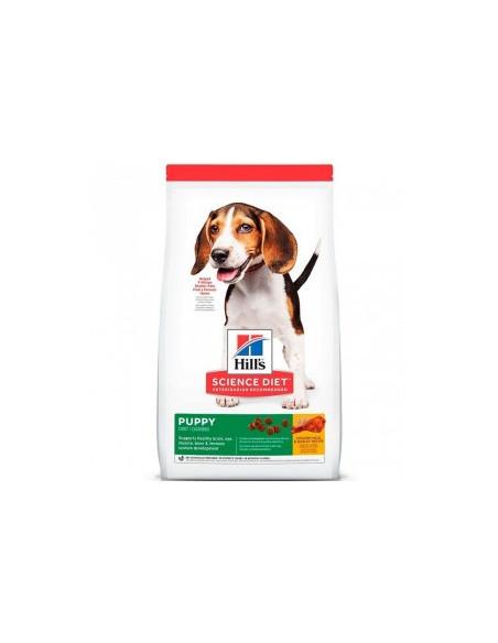 Royal Canin Mini Adulto 12+ 2,5 Kg