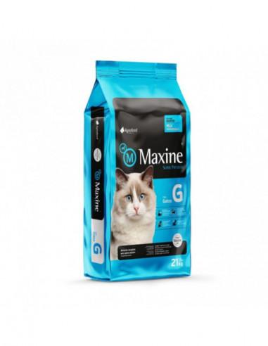 Maxine Gato 7,5 Kg