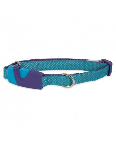 Collar Petmate Ajustable Reflectante...