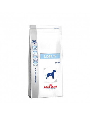 Royal Canin Mobility 10 Kg