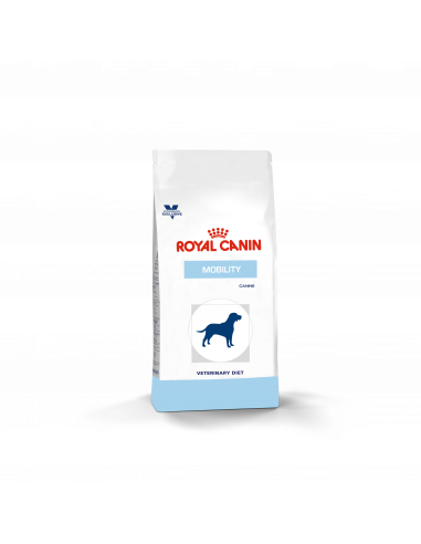 Royal Canin Mobility Canine 10 Kg
