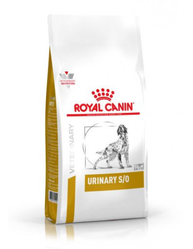 Royal Canin Urinary 10 Kg