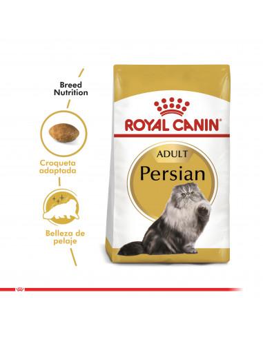 Royal Canin Persian Gato Adulto 1,5 Kg