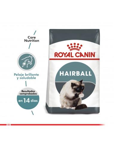 Royal Canin Hairball Care Feline 1,5 Kg