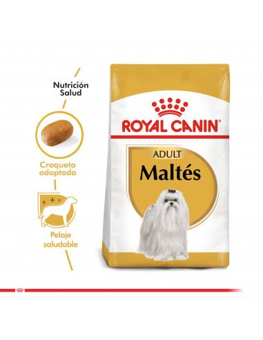 Royal Canin Maltes 1 Kg