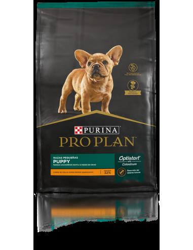 Pro Plan Dog Puppy Razas Pequeñas 7,5 Kg