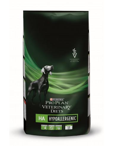 Pro Plan Veterinary Diet Ha Canine...