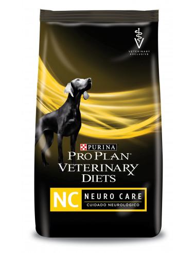 Pro Plan Veterinary Canine NC 7,5 Kg