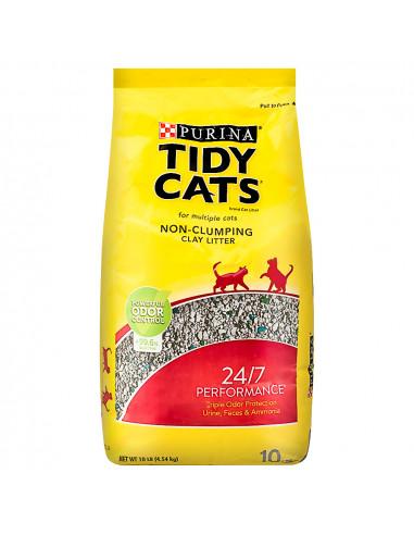 Tidy Cats 4,54 Kg