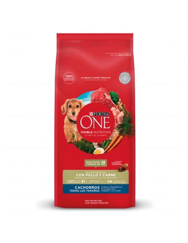 ONE Cachorro 12 Kg