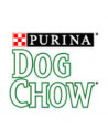 Manufacturer - DOG CHOW