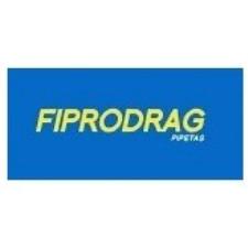 FIPRODRAG