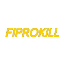 FIPROKILL