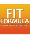 Manufacturer - FIT FORMULA