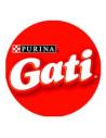 Manufacturer - GATI