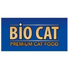 BIO CAT