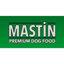 MASTÍN
