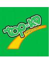 Manufacturer - TOP K9