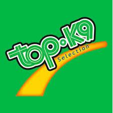 TOP K9