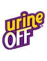Manufacturer - URINE OFF