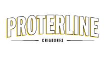 Proterline