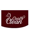 Cool & Clean