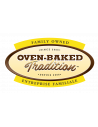 Manufacturer - Oven Baked Tradition